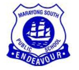 Marayong South Public School - Education Guide