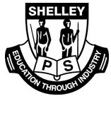 Shelley Public School  - Education Guide
