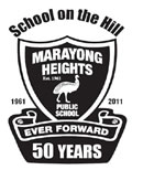Marayong Heights Public School - Education Guide