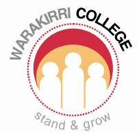 Warakirri College - Education Guide