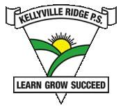 Kellyville Ridge Public School - Education Guide