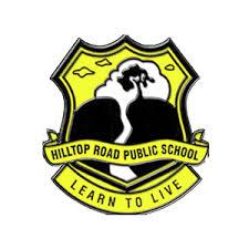 Hilltop Road Public School  - Education Guide