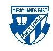 Merrylands East Public School  - Education Guide