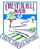 Chester Hill North Public School