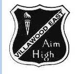 Villawood East Public School