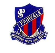 Fairvale Public School - Education Guide