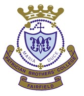 Patrician Brothers' College Fairfield - Education Guide