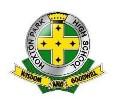 Hoxton Park High School - Education Guide