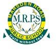 Marsden Road Public School - Education Guide