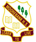 Moorebank High School  - Education Guide