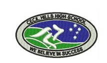 Cecil Hills High School - Education Guide