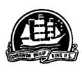 Governor Philip King Public School - Education Guide