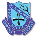 St Johns Park High School  - Education Guide