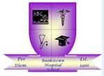 Bankstown Hospital School  - Education Guide