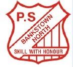 Bankstown North Public School - Education Guide