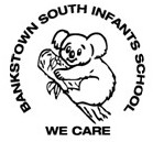 Bankstown South Infants School - Education Guide