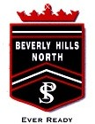 Beverly Hills North Public School - Education Guide