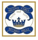 Regina Coeli School  - Education Guide