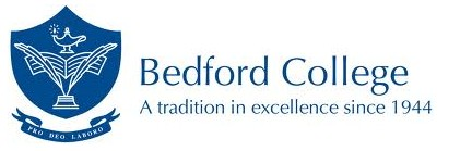 Bedford College - Education Guide