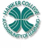 Hawker College - Education Guide
