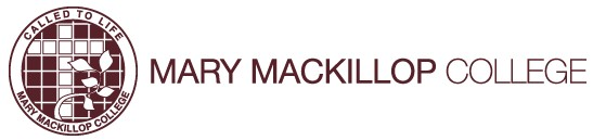 Mary MacKillop College - Education Guide
