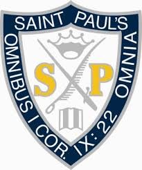 St Paul's International College - Education Guide