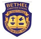 Bethel Christian School - Education Guide
