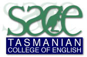 TASMANIAN COLLEGE OF ENGLISH - Education Guide