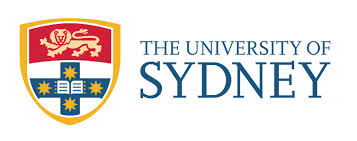 FACULTY OF LAW - The University of Sydney