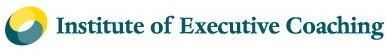 INSTITUTE OF EXECUTIVE COACHING