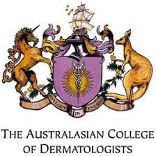 AUSTRALASIAN COLLEGE OF DERMATOLOGISTS - Education Guide