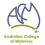 AUSTRALIAN COLLEGE OF MIDWIVES - Education Guide