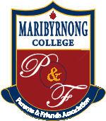 Maribyrnong College - Education Guide