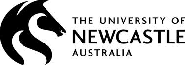 FACULTY OF MEDICINE AND HEALTH SCIENCES - The University of Newcastle