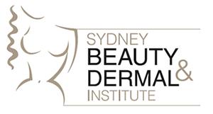 Sydney Beauty  Dermal Institute - Education Guide