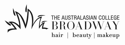 Australasian College Broadway - Education Guide