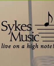 Sykes Music - Education Guide