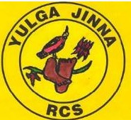 Yulga Jinna Remote Community School