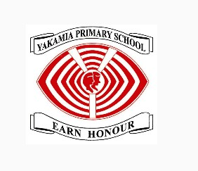 Yakamia Primary School