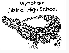 Wyndham District High School