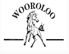 Wooroloo Primary School