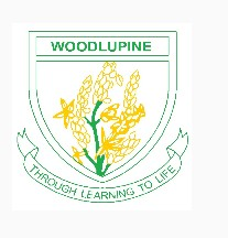 Woodlupine Primary School - Education Guide