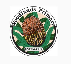 Woodlands Primary School - Education Guide