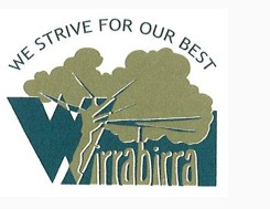 Wirrabirra Education Support Centre - Education Guide