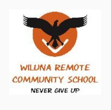 Wiluna Remote Community School - Education Guide