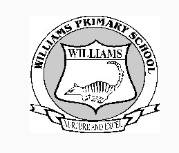Williams Primary School
