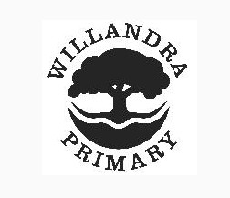 Willandra Primary School - Education Guide