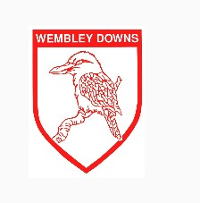 Wembley Downs Primary School