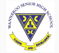 Wanneroo Senior High School - Education Guide