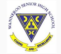 Wanneroo Senior High School